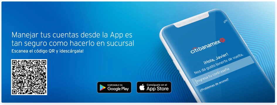 BancaNet | Citibanamex.com